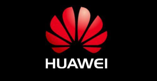 Huawei выпустит смартфон с поддержкой daydream vr этой осенью. сотрудничество с leica рассчитано на пять лет