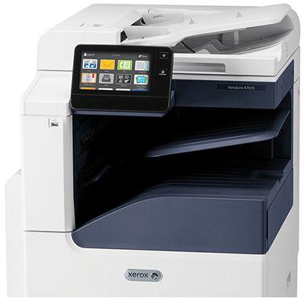 Ibm расширяет ассортимент многофункциональных принтеров