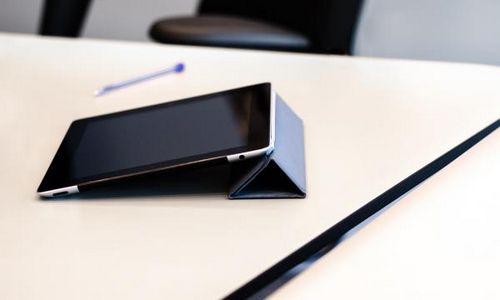 Ifixit разобрали новый ipad и оценили планшет на 2 балла из 10