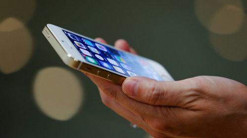 Индия является единственной страной, где смартфоны apple iphone одновременно можно купить по самой низкой и самой высокой цене