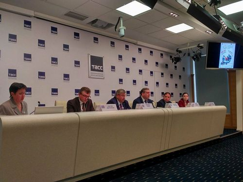 Инновации в городской среде будут в центре внимания международного инновационного форума в санкт-петербурге