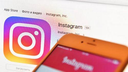 Instagram дает возможность активировать видеочаты одновременно для четырех пользователей