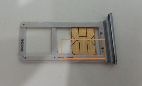 Инструкция - как заставить galaxy s7 edge работать одновременно с двумя sim-картами и microsd (10 фото)