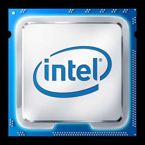 Intel готова внедрить транзисторы, основанные на трёхмерной структуре