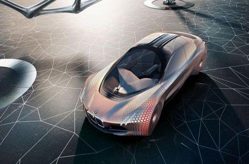 Intel купит разработчика интеллектуальных автомобильных систем mobileye за $14-15 млрд