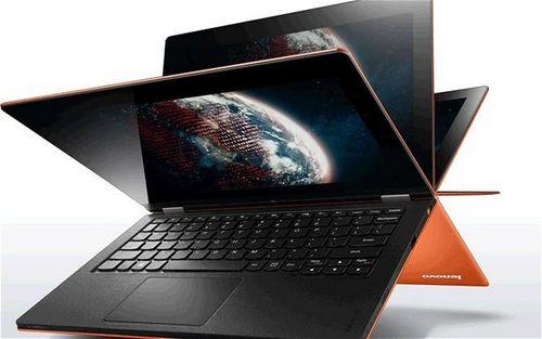 Intel подтвердил планы по выпуску android-ноутбуков