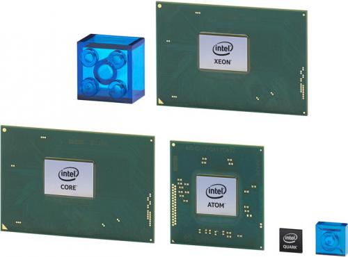 Intel продлевает срок поддержки платформ iot до пятнадцати лет