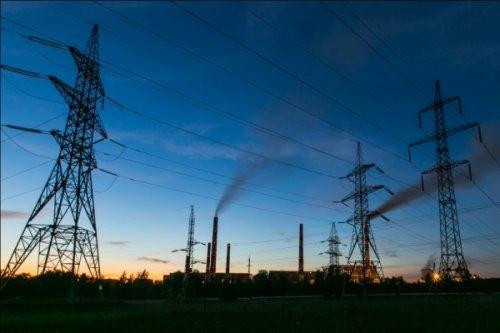 «Интер рао» построит вкалининградской области электростанцию нагазе - «энергетика»