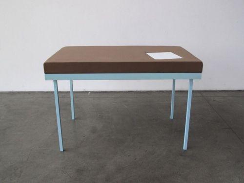 Интерактивный обеденный стол (6 фото)