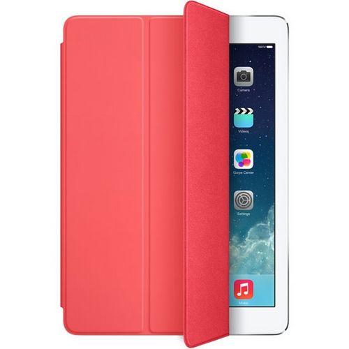 Ipad smart cover - фирменный чехол для ipad 2 (12 фото + видео)