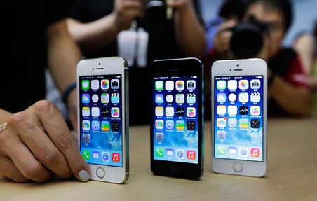 Iphone 6: 10 главных надежд пользователей