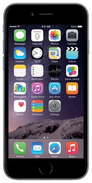 Iphone 6s лишился конкурентного преимущества. видео