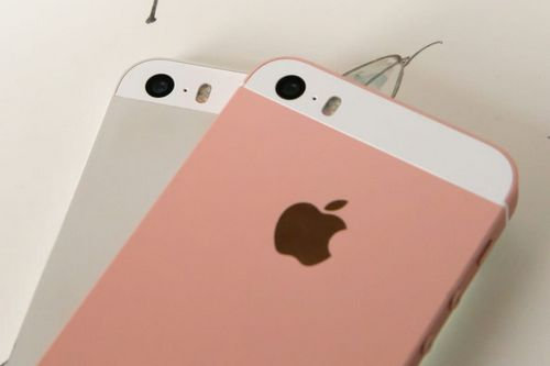 Iphone 8 будет доступен в россии через 10 дней после презентации