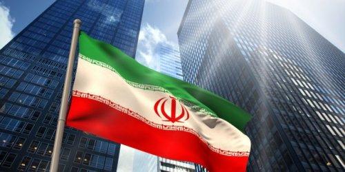 Иран может присоединится кквотам опек после восстановления своей доли рынка - «энергетика»