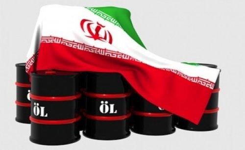 Иран вышел надосанкционный уровень добычи нефти: горят нпз, тегеран подозревает кибератаки - «энергетика»