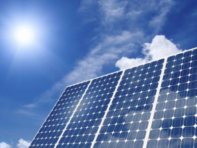 Исследователи из mit нашли эффективный метод создания солнечных батарей из старых автомобильных аккумуляторов