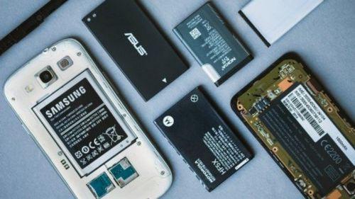 Исследователи научились определять местонахождение смартфона по расходу батареи