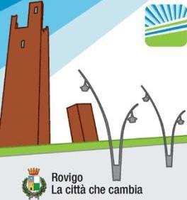 Италия построила самую большую фотогальваническую электростанцию в европе