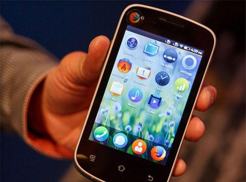 Итоги mobile world congress 2014
