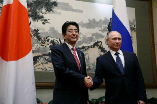 Япония нашла для сближения сроссией удачное время: эксперт - «энергетика»