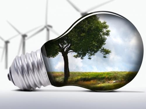 Экономим электроэнергию. частотно-регулируемый привод