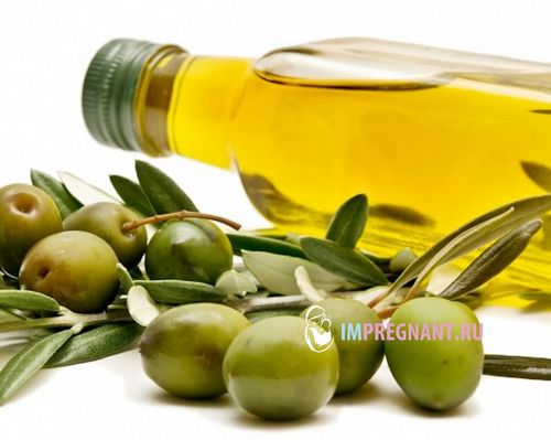 Экосмазка: растительное масло заменит нефть