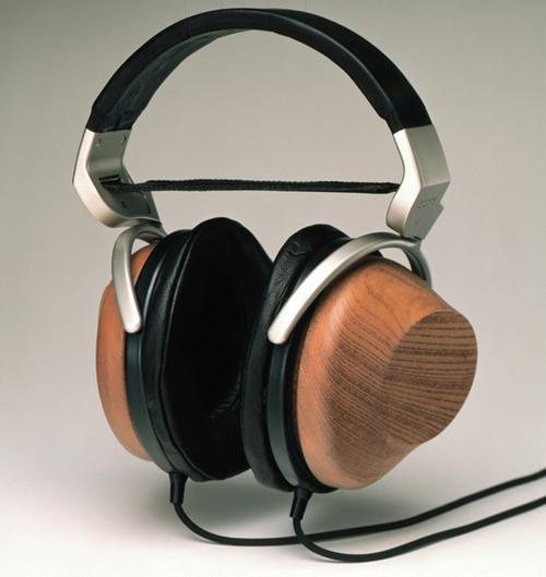 Эксклюзив только для ваших ушей: совместный проект tesla motors и sony