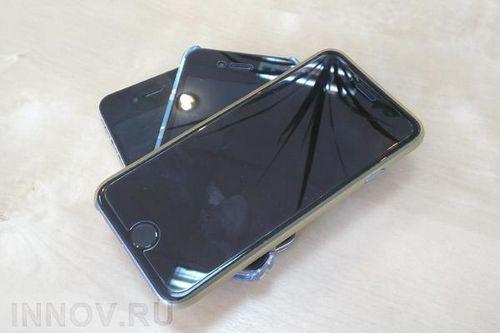 Эксперт: китайские смартфоны в россии лучше не покупать