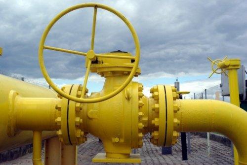 Эксперт: минску нечего предложить москве вобмен надоступ кгазовой трубе - «энергетика»