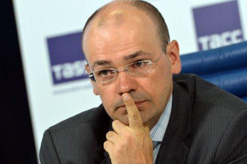 Эксперт: россия может дать армении до20% скидки нагаз - «энергетика»