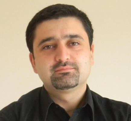 Эксперт: снятие санкций сирана— неповод прогнозировать «бум» вего отношениях сарменией - «энергетика»