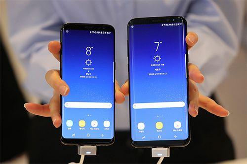 Эксперты назвали основные причины, по которым до конца 2017 года нужно купить iphone 6