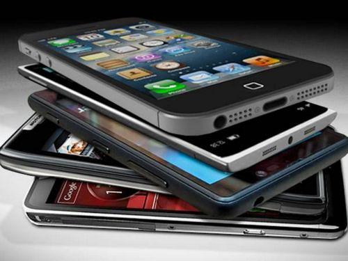 Эксперты определили список предпочдений для определения выбора смартфонов xiaomi