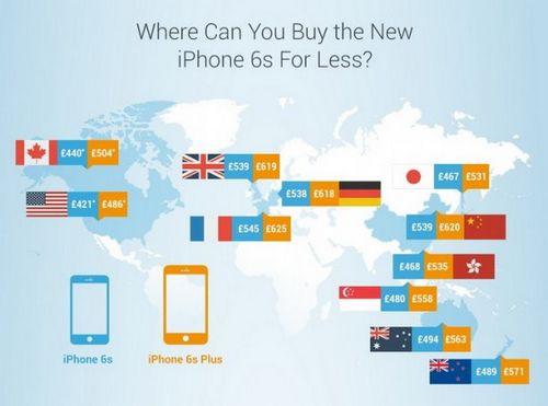 Эксперты опубликовали первые отзывы на новый смартфон от apple