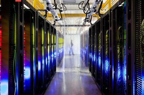 Эксперты по информационной безопасности о хранении секретных и приватных данных