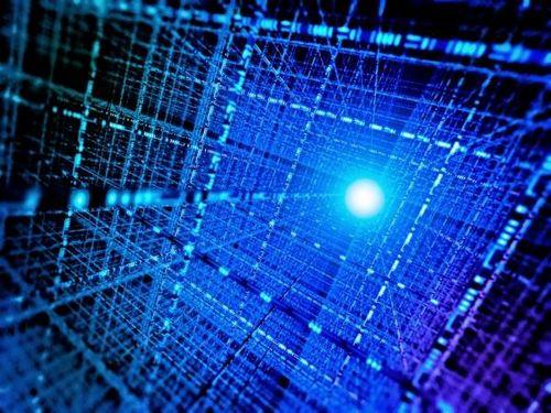 Эксперты: приемы искусственного интеллекта позволяют пересмотреть тайны квантовых систем