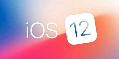 Эксперты провели сравнение скорости между ios 12 и android 8