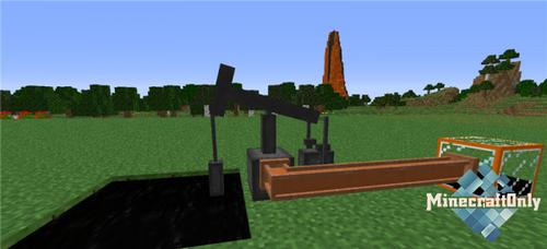 Электрический генератор для двигателя стирлинга