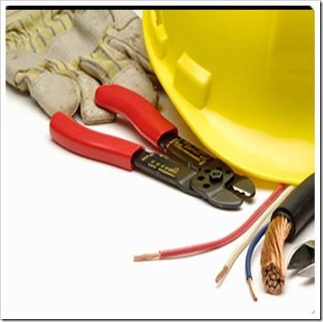 Электромонтажные работы в москве качество и оперативность