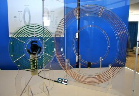 Электропитание: 5 метров без проводов