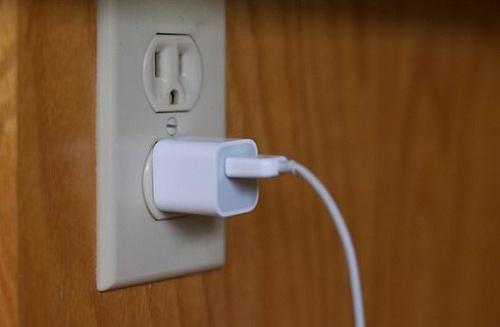 Энергоэффективность: польза для предприятий
