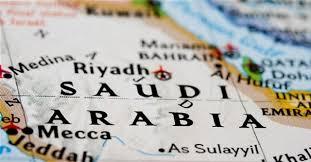 Эр-рияд виюле сократит экспорт нефти всша до30-летнего минимума - «энергетика»