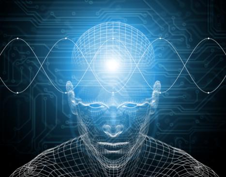 Эра цифрового бессмертия: что станет с человеческой душой в искусственном теле