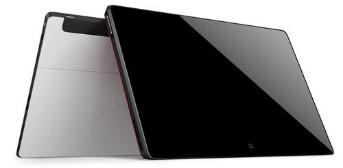 Jide remix: «клон» microsoft surface 2 под управлением android