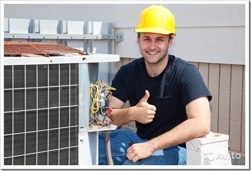 Как электрику организовать свой бизнес? преимущества и опасности работы на самого себя.