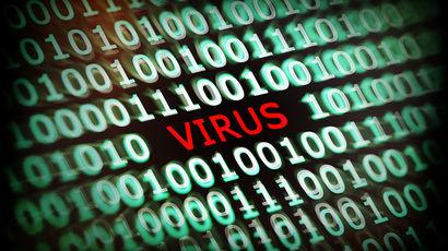 Как мошенники взламывают смартфоны и ноутбуки по wi-fi и как защититься от нападения хакеров