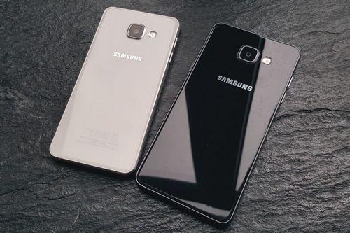 Как на iphone установить android 7.1 nougat?