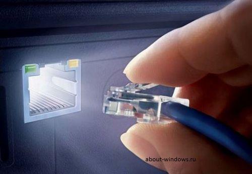 Как подключить компьютер к телевизору с помощью wi-fi?