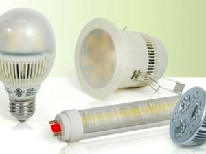 Как продлить жизнь лампочки?