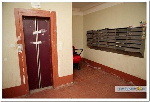 Как проходит получение сертификата на лифт? необходимость своевременной модернизации оборудования.